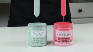 Product Maxx Gloss Paint