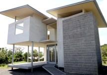 Mansion Bloxburg Roblox Build