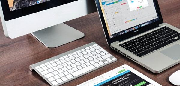 Aprire un'attività al dettaglio di prodotti informatici