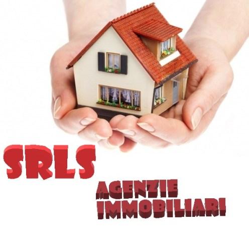 affitti di case, locazioni commerciali, srls