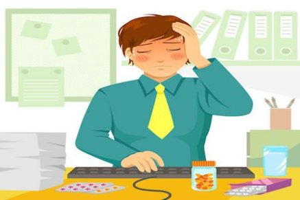 malattia obblighi del lavoratore dipendente