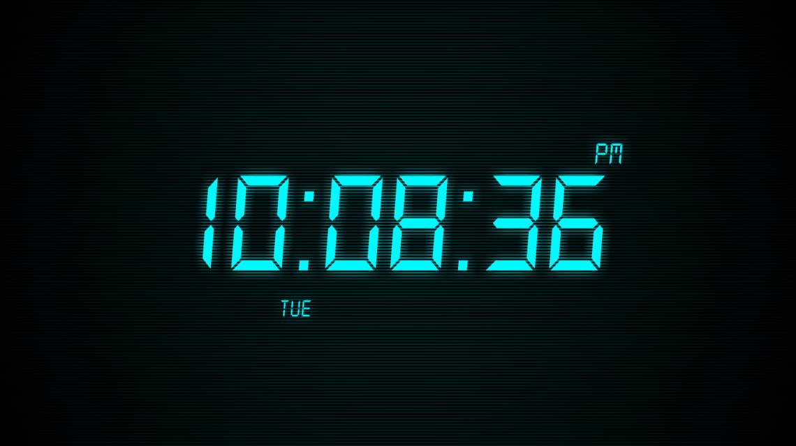 Image Result For Alarm Clock App For Windows