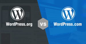 WordPress.org-vs.-WordPress.com