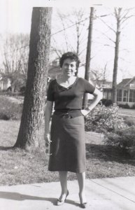 Lois 1960
