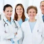 Dentista e psicologo: insieme nel trattamento dei disturbi alimentari