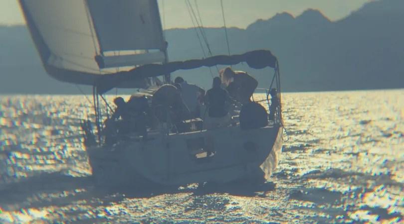 Formazione e supervisione in Cernusco sul Naviglio