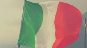Psicoterapia Psicoanalitica online Italiani all'estero
