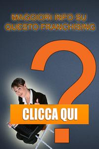 info_franchising