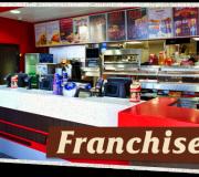 aprire franchising sicuro