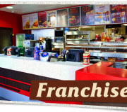 aprire franchising sicuro