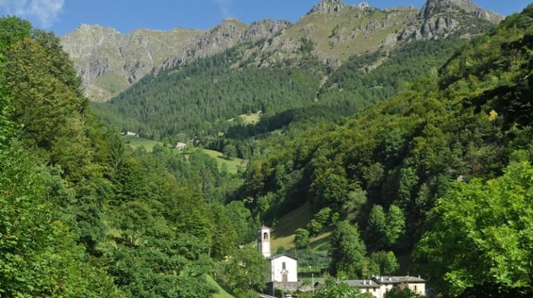 Aprire un Ristorante Itinerante con Pochi Soldi - FRANCHISING SICURO ...