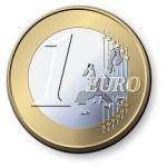 Tutto a 1 Euro. Ma anche due.