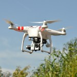 Franchising Droni: Un Business al Volo