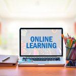 Avviare una Scuola Online