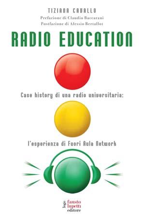 SOVRACOPERTA RADIO EDUCATION.eps