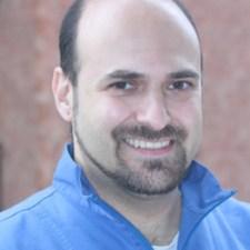 Il Dott. Sabatini si occupa di ortodonzia