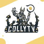 collytv
