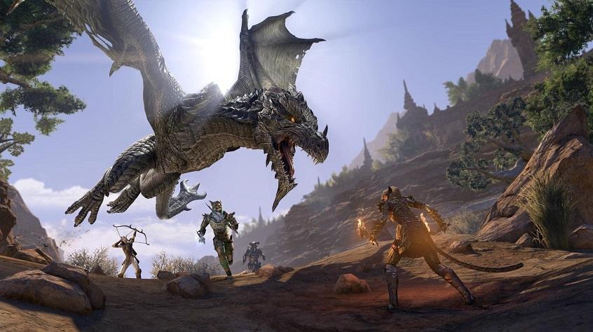 dragons-elsweyr