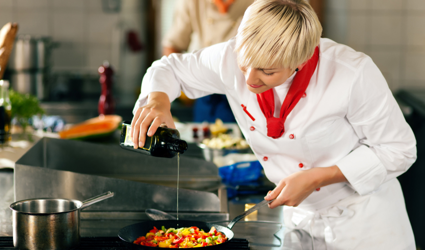 cooking-com
