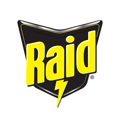 Raid.com