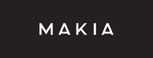 Makia.com