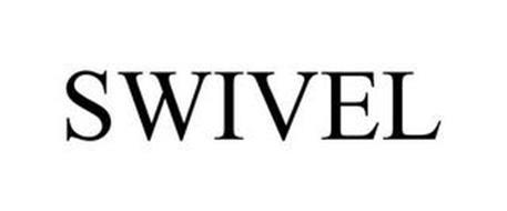 Microsoft Swivel