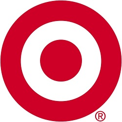 Target Marketplace