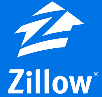 Zillow Outeast.com