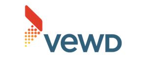Vewd.com