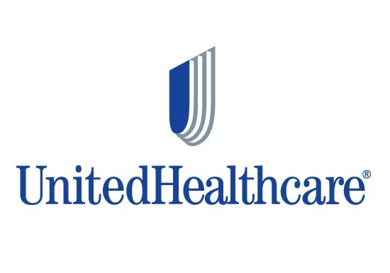 United Healthcare Virtual Visits
