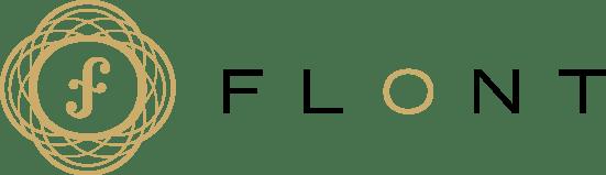 Flont.com