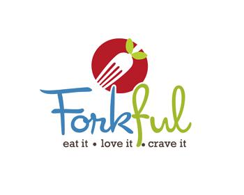 Forkful.com