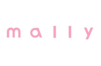 Mally.com
