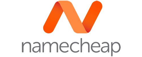 Namecheap Spaceship