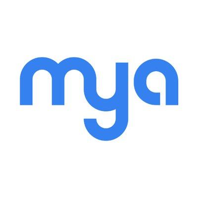 Mya.com