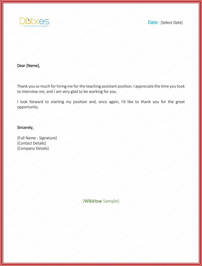 Thank You Letter For Hiring Me from i0.wp.com