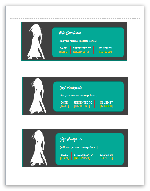 Fashion-gift-certificate-template-(For-Business)