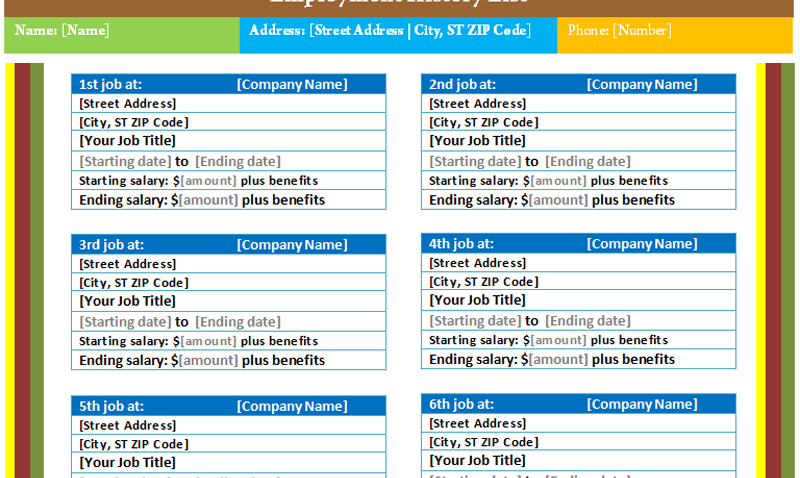 Employment-history-list-template-(Featured-Image)