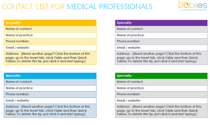 Printable-medical-contact-list-template-(Featured-Image)