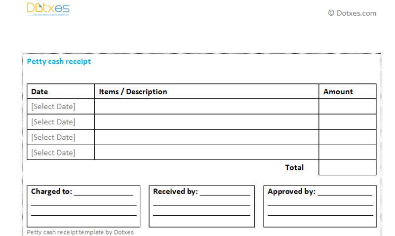 Petty-cash-receipt-template-for-multiple-payments-(Featured-Image)
