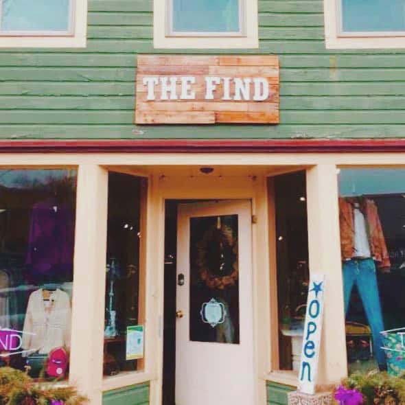 thefind017