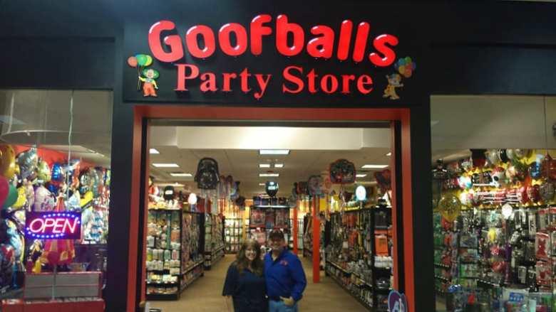 goofballs001