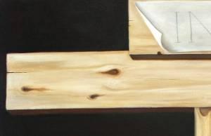 Andrew Pranger Gypsum Colorado Artist