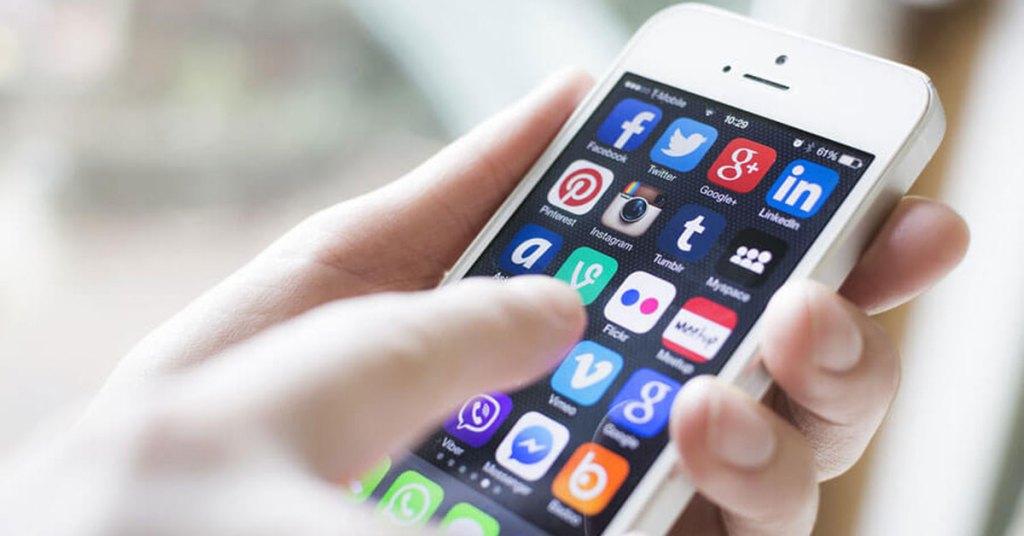 social media management dot zero multimedia