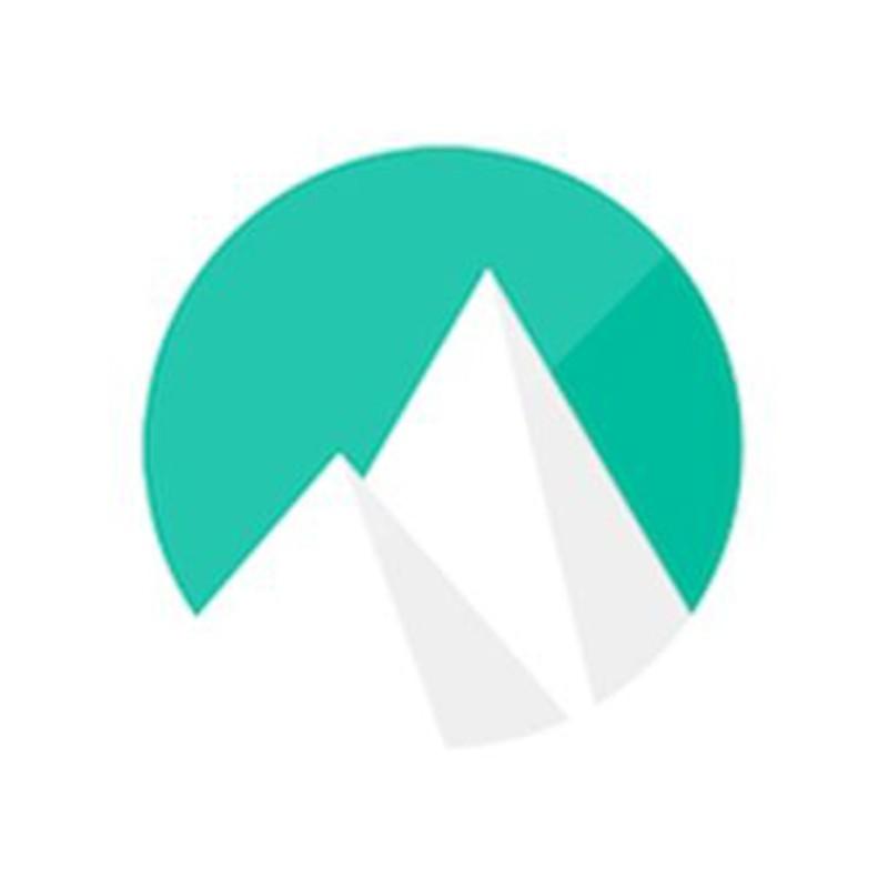 Mountain Careers