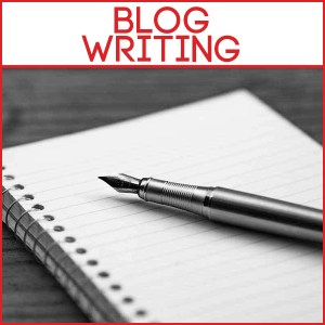 blog writing dot zero multimedia
