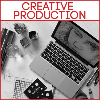 creative production dot zero multimedia