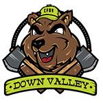 CrossFit Down Valley