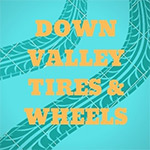 Down Valley Tires & Wheels