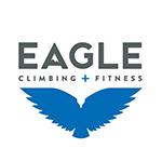 Eagle Climbing & Fitness